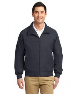 Port Authority® Men's Charger Jacket