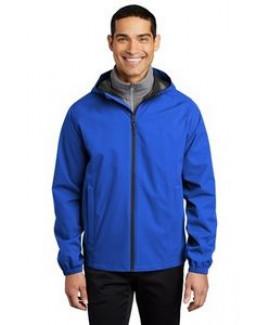 Port Authority® Men's Essential Rain Jacket