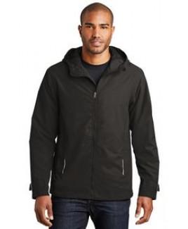 Port Authority® Men's Northwest Slicker Jacket