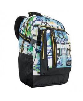 Solo Brooklyn Backpack