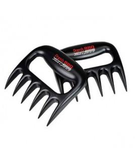 Bear-B-Q Meat Shredder Claws