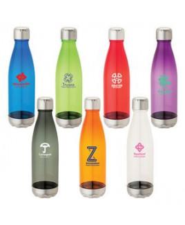 Titan 24 oz. Tritan Water Bottle