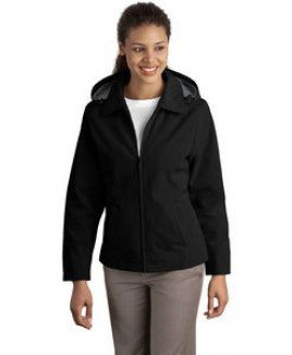 Port Authority® Ladies' Legacy™ Jacket