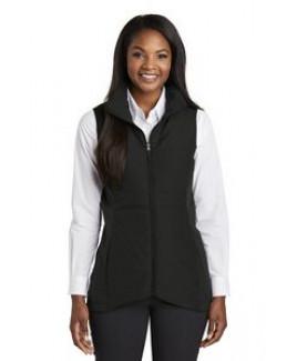 Port Authority® Ladies' Collective Insulated Vest