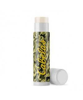 SPF 15 Lip Balm Stick - Unflavored