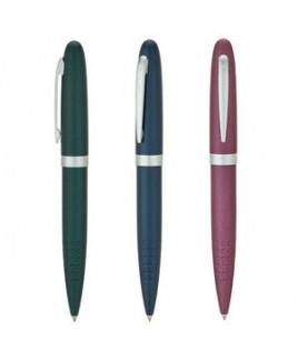 Titian Bettoni Ballpoint Pen