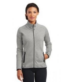 OGIO® Ladies' Endurance Origin Jacket