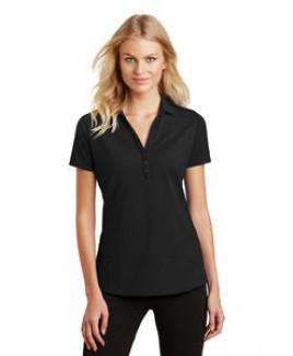 OGIO® Ladies' Onyx Polo Shirt
