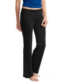 Sport-Tek® Ladies' NRG Fitness Pant