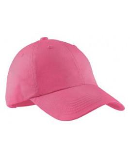 Port Authority® Ladies' Garment Washed Cap
