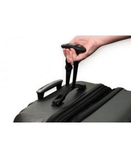 Luggage Scale-US