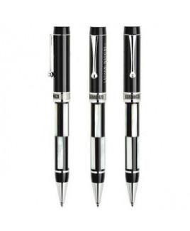 Provano Bettoni Ballpoint Pen