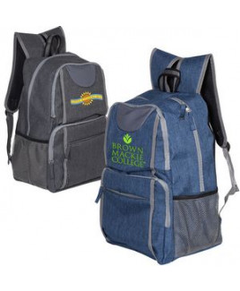 Strand™ Snow Canvas Backpack