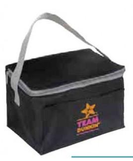 6-Pack Personal Cooler Bag