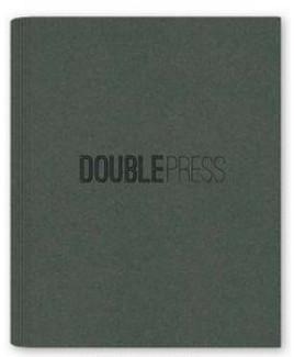 "X-Large LeatherWrap™ Deluxe Refillabel Journal (8.5""x11"")"
