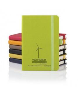Appeel® Pico Journal