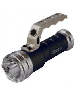 3 Watt Handle Torch