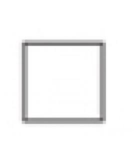 BIC® 30 Mil Medium Stock Shape Magnet