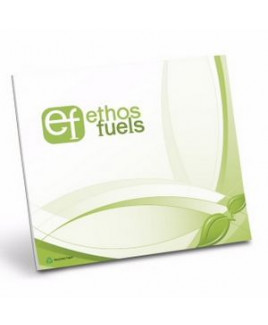 BIC® Ecolutions® Paper Mouse Pad
