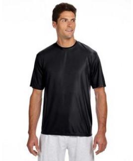 A-4 Men's Cooling Performance T-Shirt