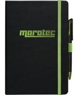 "Nova ColorPop™ Journal (5.5""x8.25"")"