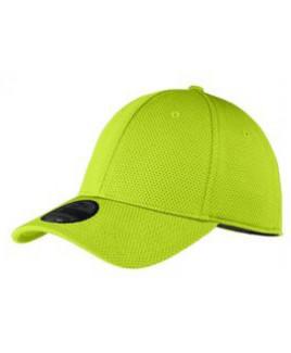 New Era® Tech Mesh Cap