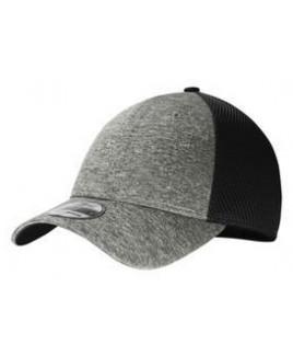 New Era® Shadow Stretch Mesh Cap