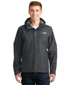 The North Face® Men's DryVent™ Rain Jacket