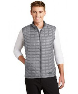 The North Face® Men's ThermoBall™ Trekker Vest