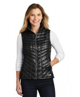 The North Face® Ladies' ThermoBall™ Trekker Vest
