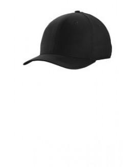 Nike Dri-FIT Classic 99 Cap