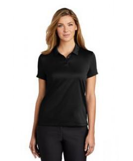 Nike Golf Ladies' Dry Essential Solid Polo Shirt