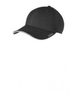 OGIO® Endurance Circuit Cap