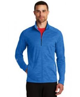 OGIO® Men's Endurance Sonar Full-Zip Jacket