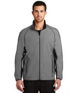 OGIO® Men's Endurance Flash Jacket