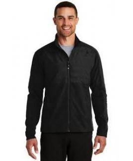 OGIO® Men's Endurance Brink Soft Shell Jacket