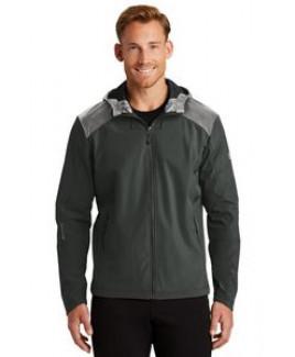 OGIO® Men's Endurance Liquid Jacket
