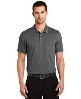OGIO® Men's Express Polo Shirt