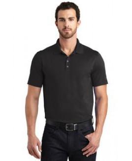 OGIO® Men's Metro Polo Shirt