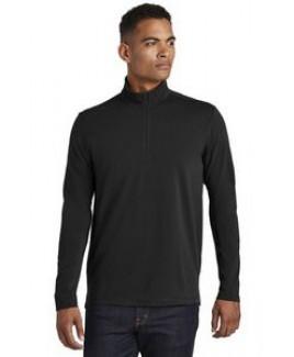 OGIO® Men's Limit 1/4-Zip Sweater