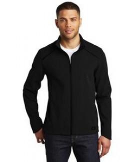 OGIO® Men's Exaction Soft Shell Jacket