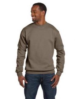 Hanes Printables Unisex 7.8 oz., Ecosmart® 50/50 Crewneck Sweatshirt