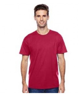 Hanes Printables Unisex 4.5 oz. X-Temp® Performance T-Shirt