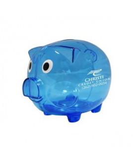 Big Boy Piggy Bank