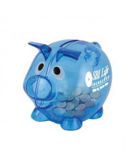 Small Piggy Bank