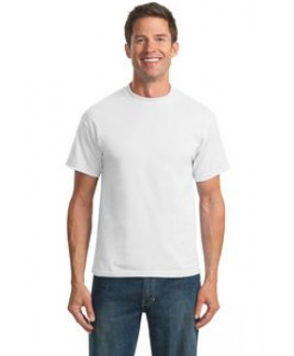 Port & Company® Men's Core Blend T-Shirt