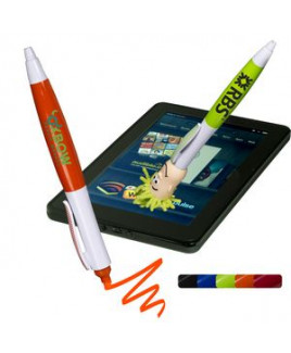 MopToppers® Highlighter Pen