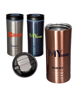 16 Oz. Isabel Vacuum Travel Cup by Igloo®