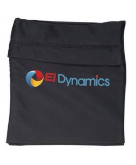Lycra® Fitness Sport Sleeve