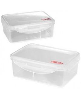 Replenish Food Storage Container